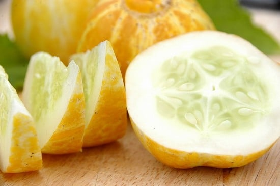 lemon-cucumbers-recipes