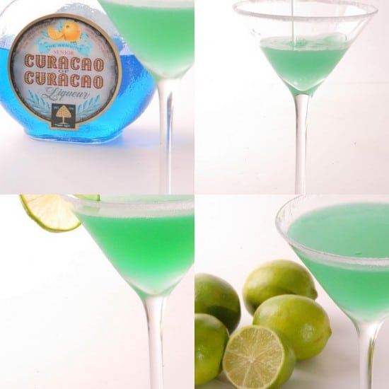 curacao-rum-cocktail-mixed-drink-recipes