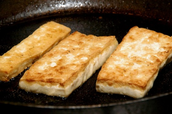 vietnamese-springrolls-vegetarian-tofu