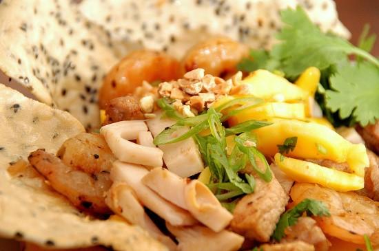 vietnamese-jackfruit-salad-11