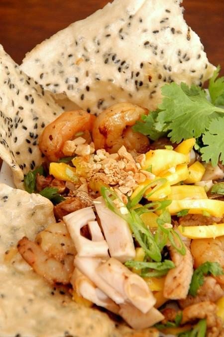 vietnamese-jackfruit-salad