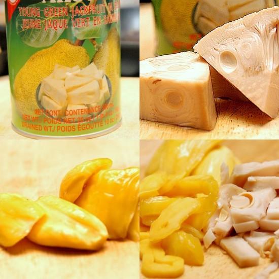 vietnamese-jackfruit-salad-5