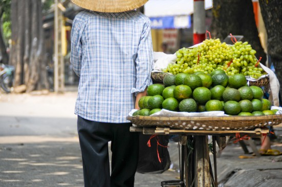 green-oranges-vietnam