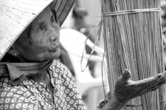 vietnam-travel-essays