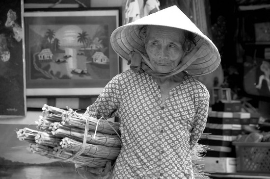 vietnam-travel-essays