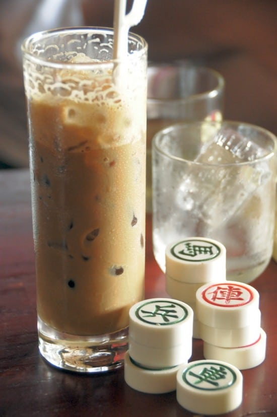 vietnamese-coffee-recipe