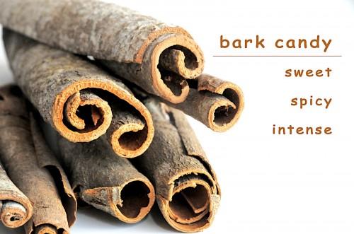 bark spices from Vietnamese saigon cassia whiteonricecouple.com