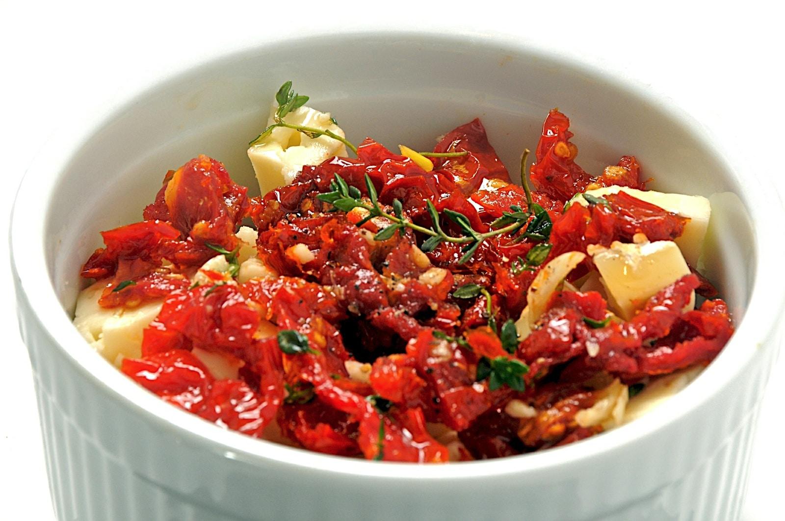 receta de aperitivo en whiteonricecouple.com