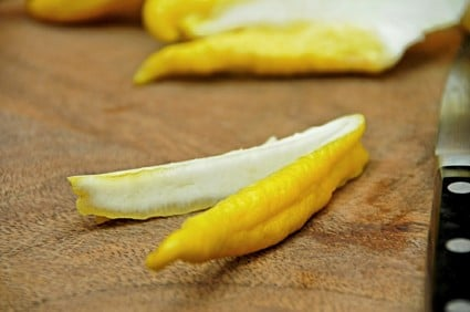 whiteonricecouple.com citron hand tree