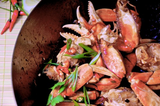 crab-recipe-asian-vietnamese-tamarind