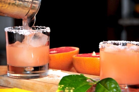 grapefruit-cocktail-recipe