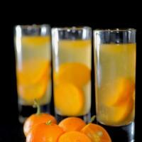 kalamansi-lime-cocktail