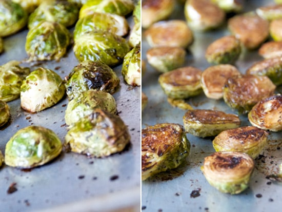 brussels-sprouts-recipes