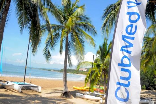 club-med-bahamas