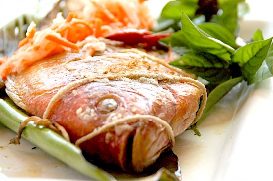 grilled-red-snapper-recipe