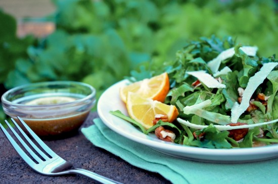 meyer-lemon-vinaigrette-dressing