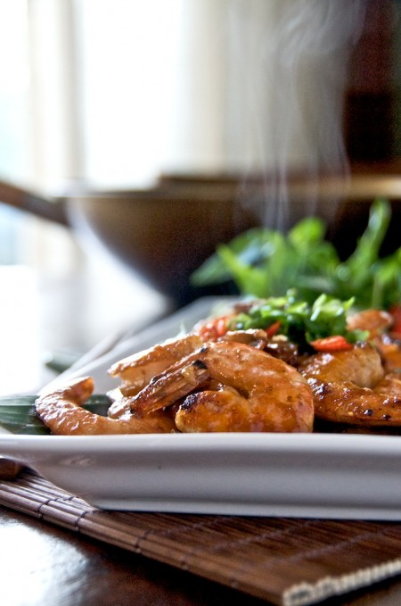 tamarind-shrimp-recipes