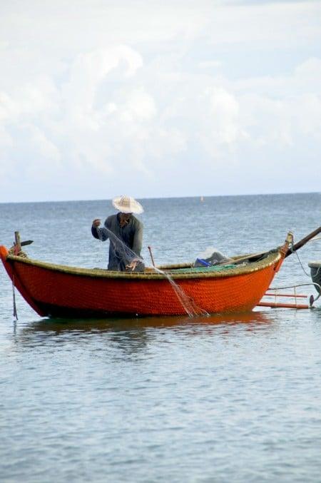 vietnam-seafood-fish