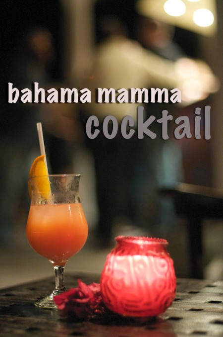 bahama-mamma-cocktail-mixed-drink-recipes