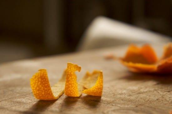 candied-citrus-peels-recipes