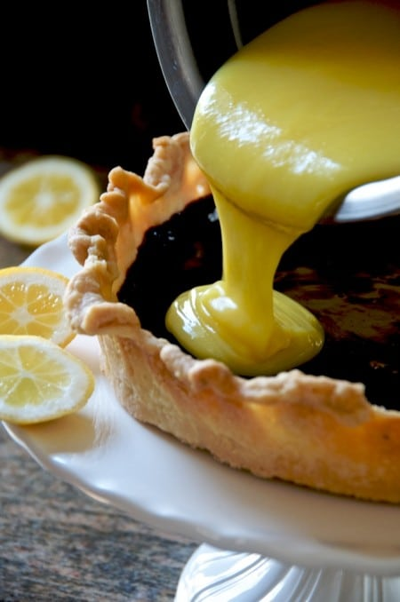 meyer-lemon-pie-recipes