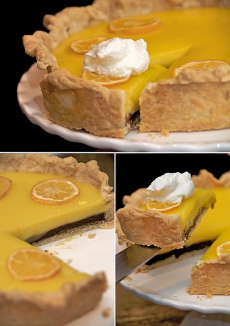 meyer-lemon-chocolate-pie-recipes