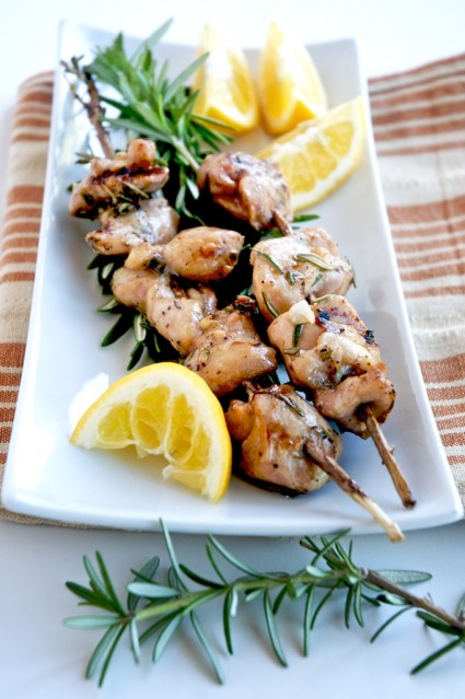 chicken-rosemary-skewers-recipe