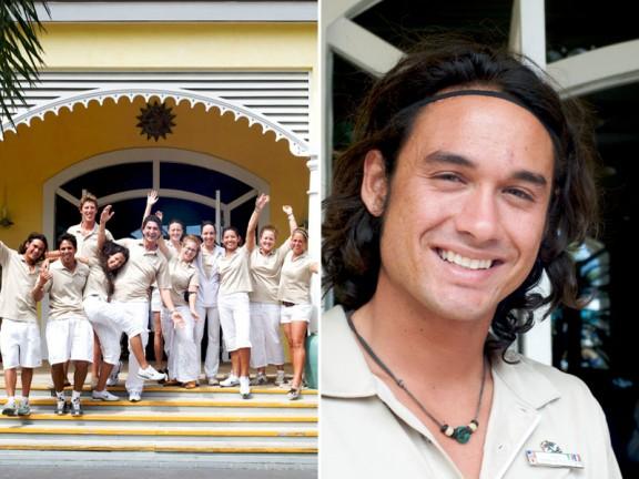 travel-club-med-columbus-isle-bahamas-4
