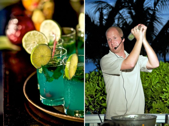 travel-club-med-columbus-isle-bahamas-5