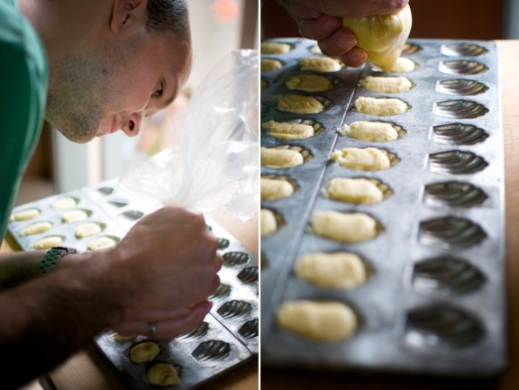 david-lebovitz-madeleines-recipes