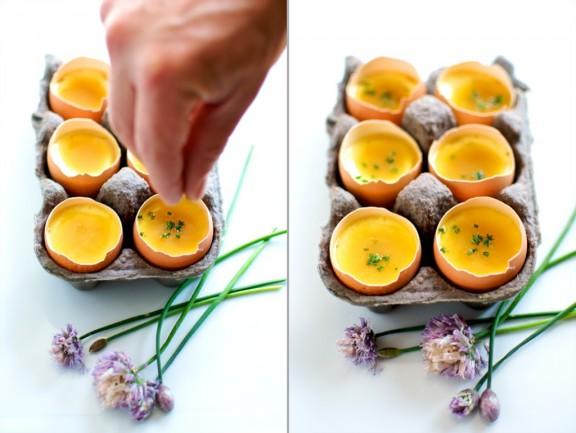 thomas-keller-truffle-custard-2