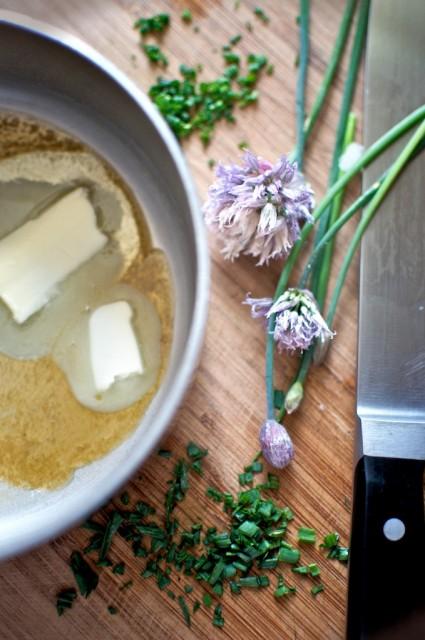 thomas-keller-truffle-custard