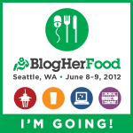 Thumbnail image for Blog Her Food 2012 in Seattle, Submit your speaking ideas