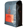 Intelligentsia Black Cat Whole Bean Coffee