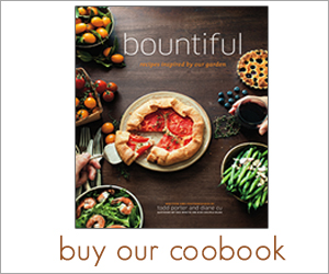 Bountiful-Ad