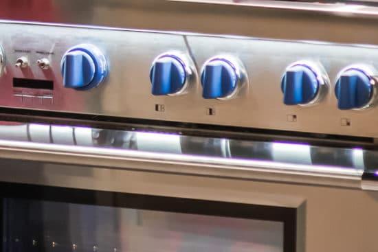 Preheat oven