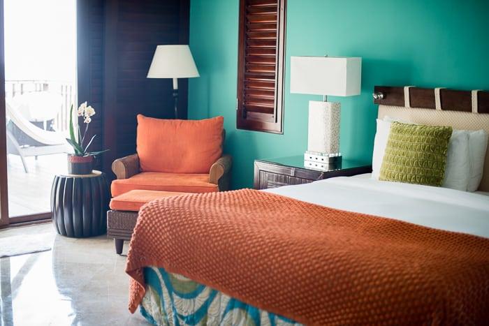 Resort Suite at Fairmont Maykoba @whiteonrice