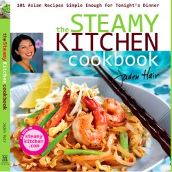 steamykitchen cookbook