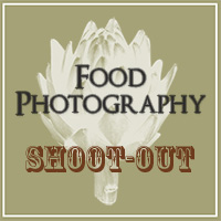 Thumbnail image for Food Photography Shoot Out Event-Giveaway