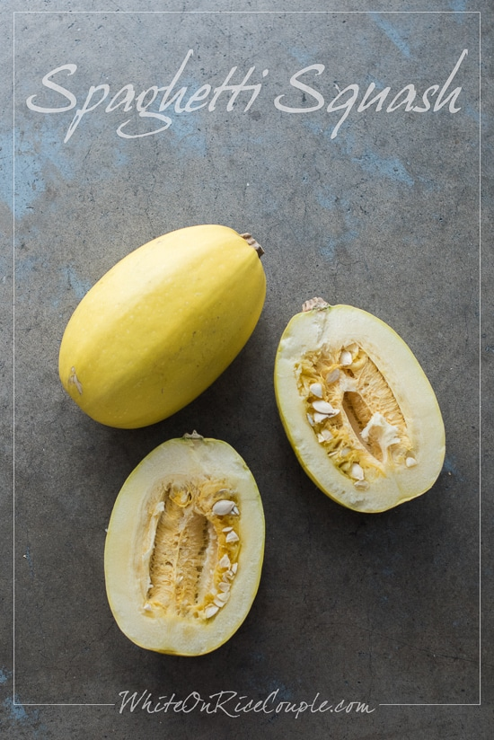 Ultimate Winter Squash and Pumpkin Guide from Todd & Diane | @whiteonrice