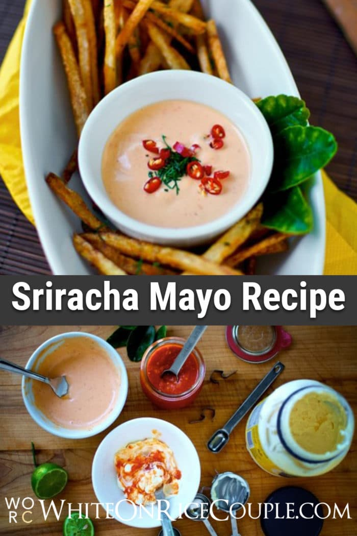 sriracha-mayo-recipe