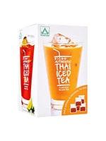 Authentic Thai Iced Tea Bags