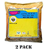 Thai Tea Mix-2 pack
