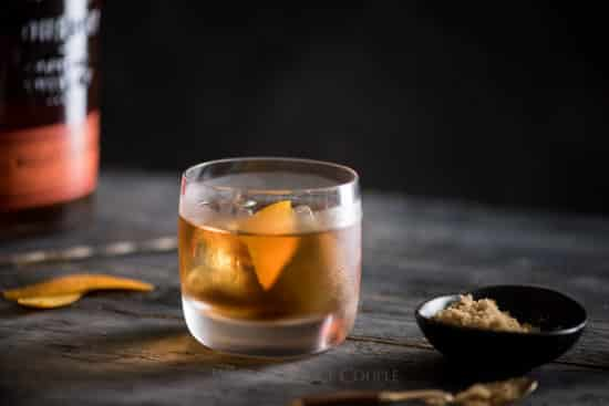 What is Scotch Whiskey?