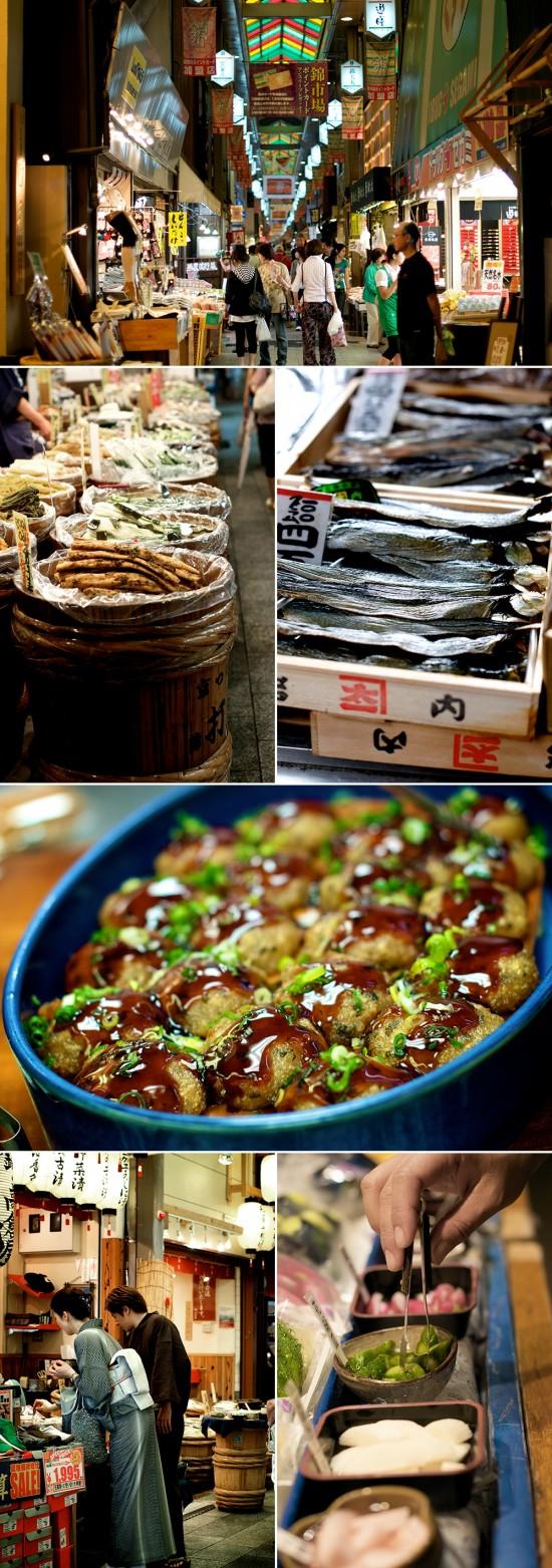 aritsugu-knives photo by whiteonricecouple.com
