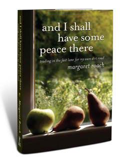cookbook away to garden cover