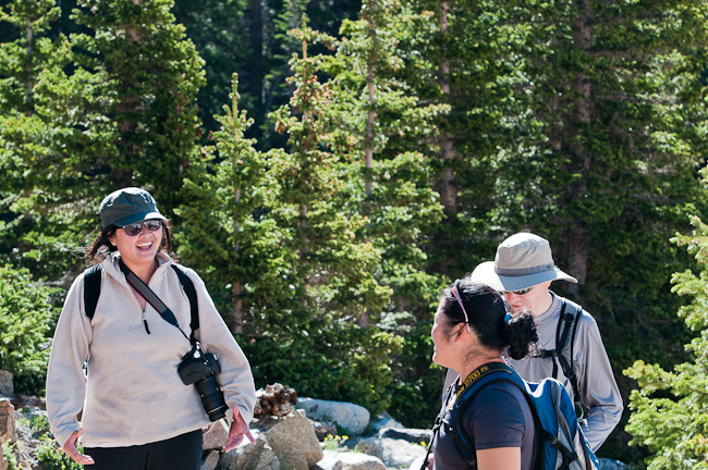 kaweah single parents Mount kaweah : summitpostorg : climbing,  quotas limit the number of people entering each trailhead on a single day  parents great western divide.
