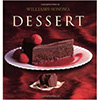 Williams Sonoma Dessert Cookbook