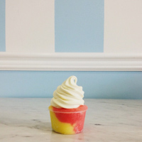 Thumbnail image for Junk Food Confession: Italian Ice and Custard