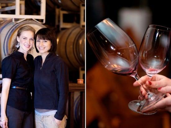 seghesio family wines